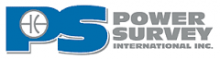 POWER SURVEY INTERNATIONAL